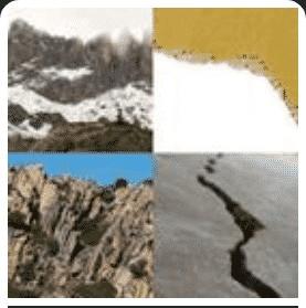 4 Fotos 1 Palavra Repostas Solução De 7 Letras Para 2020